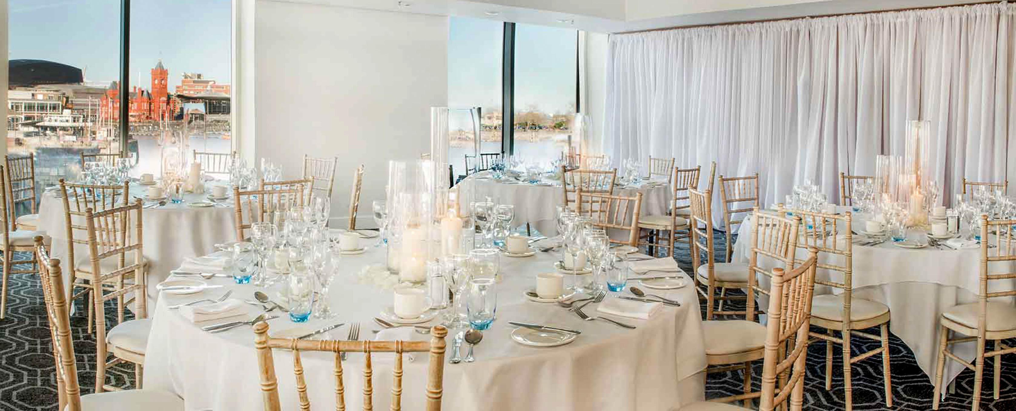 Perfect Wedding Decoration Hire Uk Inspiration - Wedding Idea 2018 ...