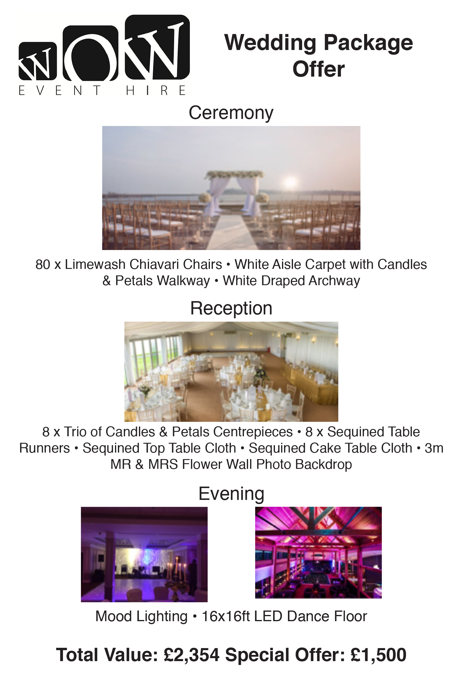 wow-special-offers-weddings-southwales